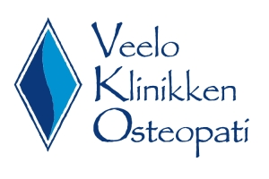 Veelo Klinikken Osteopati